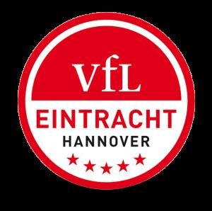 LogoVfL_Schatten