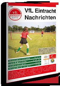 VfL_Eintracht_Nachrichten_02_2020