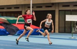Alexandra Lips Sprint