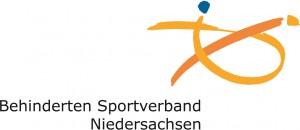 Behinderten-Sportverband Niedersachsen