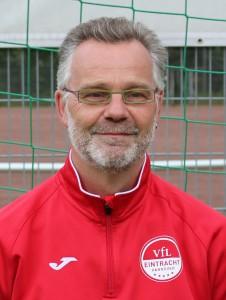 Bernd Tiedemann
