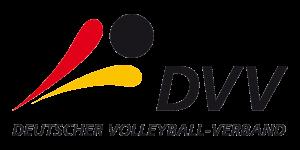 Offizielles DVV Logo