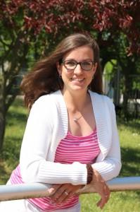 elisabeth-schwieger