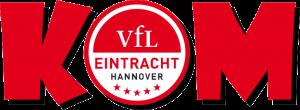 Kuddelmuddel Logo