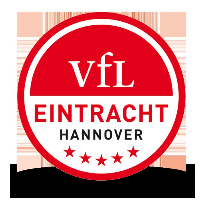 VfL Eintracht Hannover von 1848 e.V.
