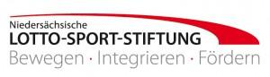 Lotto-Sport-Stiftung