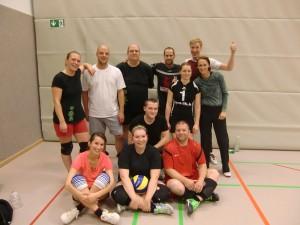 VfL Eintracht IV