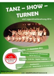 plakat-showturnen-2016_gruen-19-09-16-001