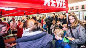 rewe-stand-2