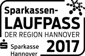 rz-stempel-laufpass-2017