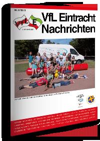 VfL_Eintracht_Nachrichten_01_2013