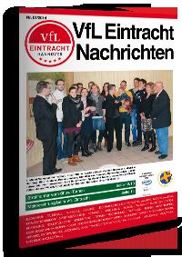 VfL_Eintracht_Nachrichten_01_2014