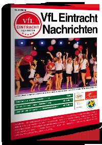 VfL_Eintracht_Nachrichten_01_2018
