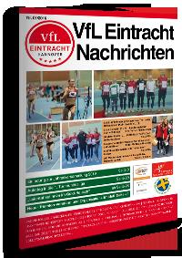 VfL_Eintracht_Nachrichten_02_2018
