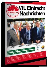 VfL_Eintracht_Nachrichten_02_2013