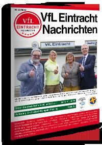 VfL_Eintracht_Nachrichten_02_2014