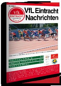 VfL_Eintracht_Nachrichten_02_2017