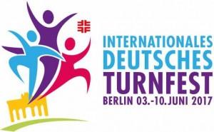 logo turnfest
