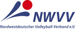 Offizielles Logo des NVV/NWVV
