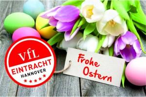 vfl_eintracht_frohe_ostern (002)